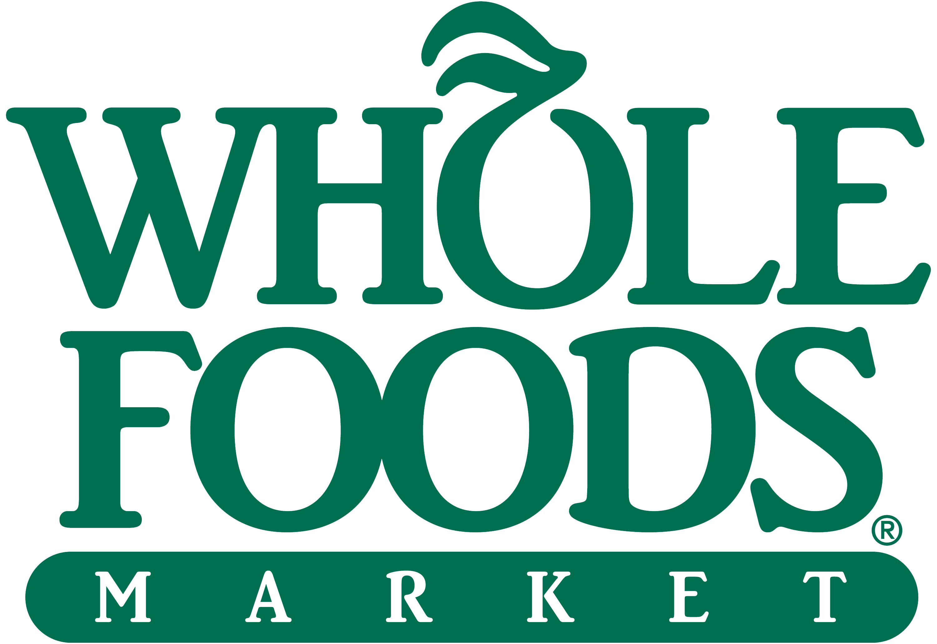 Fork and Beans featured on WholeFoods